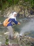 geyser-cisolok