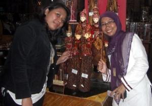 toko souvenirnya mang udjo