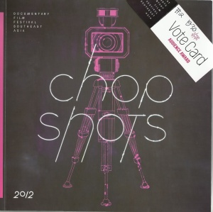 chopshots