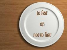 fast-or-not-to